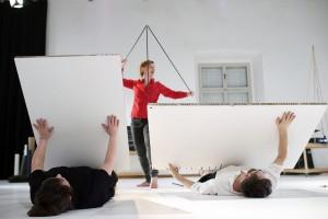 Choreo-graphic-Figures_SpringLab16-01w
